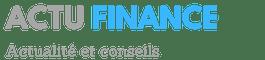 Actu Finance pour la Belgique