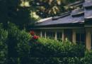 Renégocier son crédit immobilier