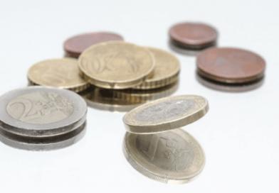 Comment faire un prêt personnel en Belgique ?