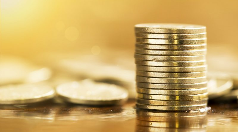 Quel sera le taux d'épargne en 2019 ?