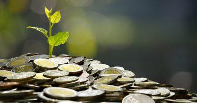 investir ou épargner ? que faut-il faire ?