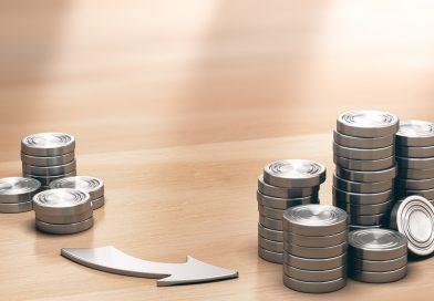 Les fonds de placement comme alternative à l'épargne