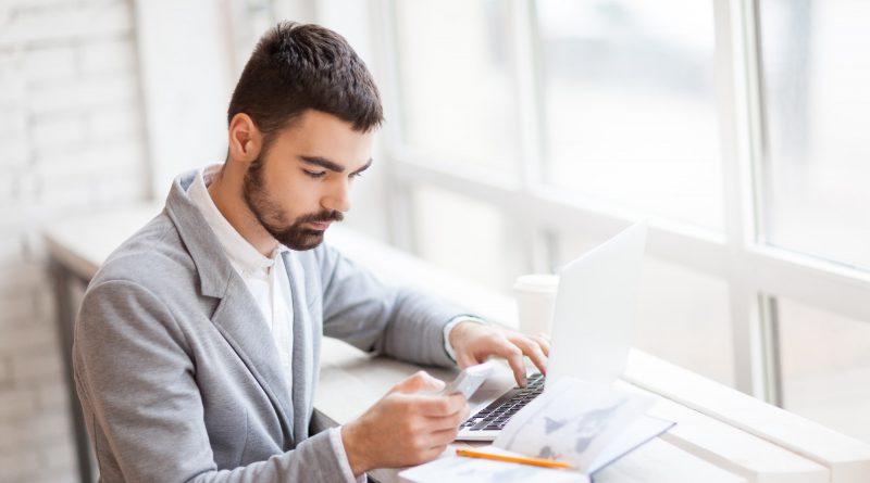 Contracter un prêt en tant que fonctionnaire