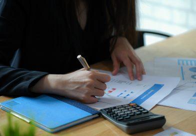 En savoir plus sur le crédit renouvelable