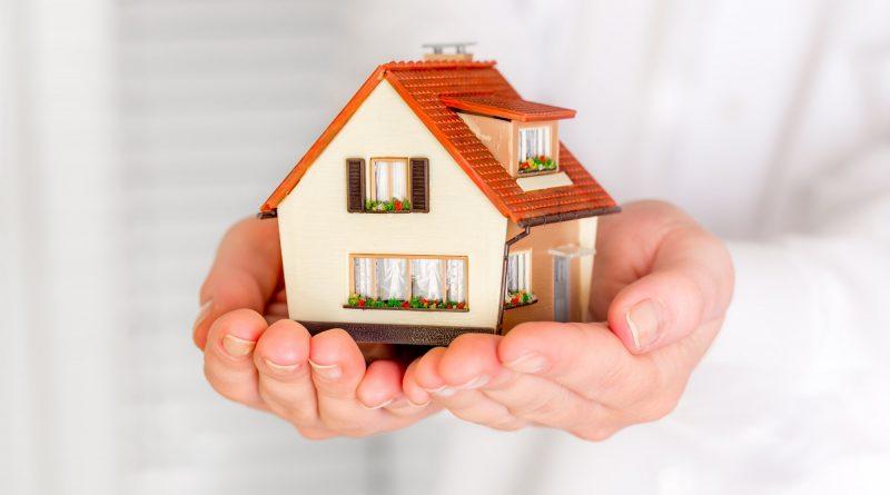 Qu'est-ce qu'un prêt hypothécaire ?