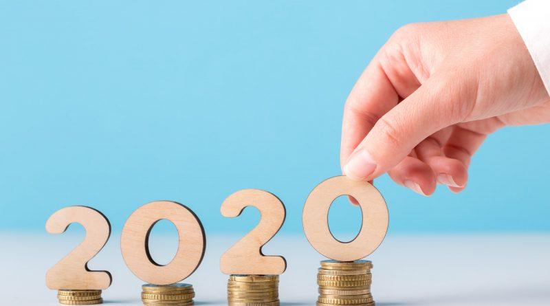 Quel type de prêt est le moins cher en 2020 ?