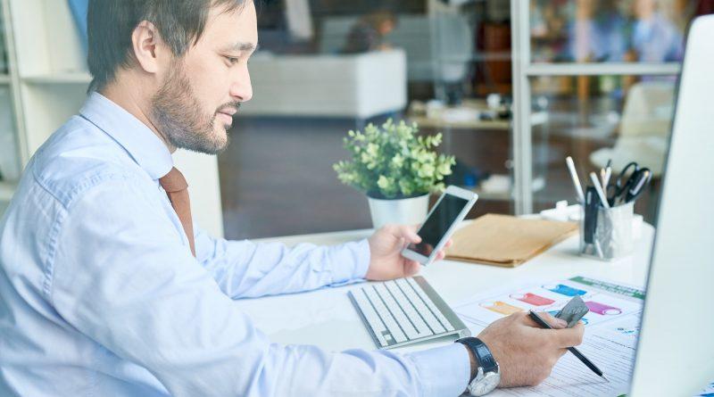 Un prêt personnel rapide et avantageux