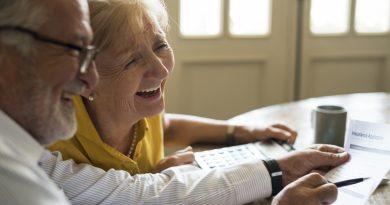Souscription de prêt avec une assurance vie