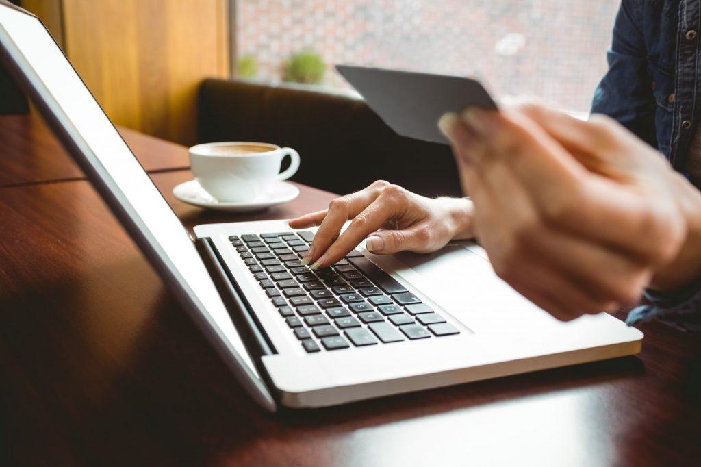 Attention aux dettes de carte de crédit
