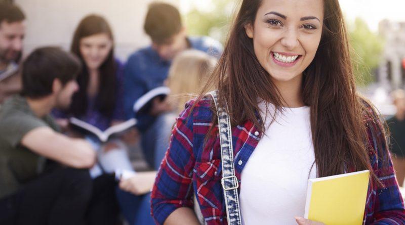 Prêt étudiant pour financer ses études