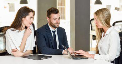 Indépendant ou salarié : quelle solution de financement choisir ?