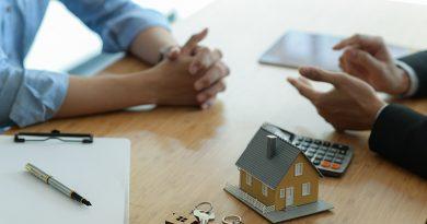 Tout savoir sur le prêt pour fonctionnaire
