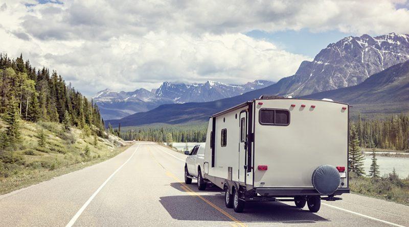 Comment financer l'achat d'une caravane ?