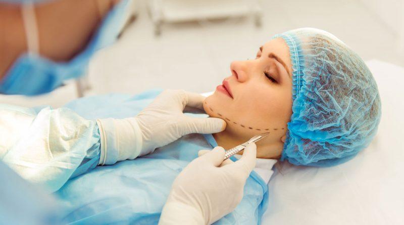 Comment financer une opération de chirurgie esthétique ?