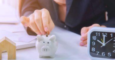 Que peux rapporter un compte épargne ?