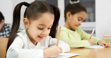 Frais de scolarité gratuite en Belgique : est-ce possible ?