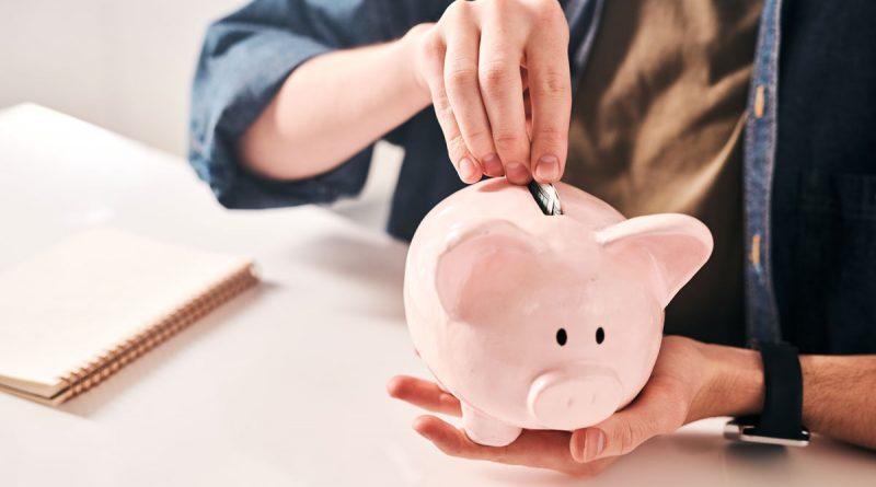 Est-il encore intéressant de placer de l'argent sur un compte d'épargne ?