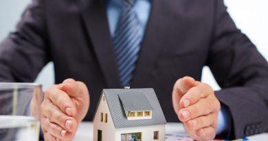Hypothèque et assurance - comment cela fonctionne-t-il ?
