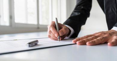 Assurance protection juridique avec conseils illimités